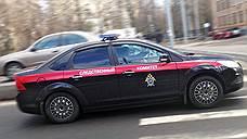 Замгенпрокурора защитил следствие от халатности