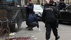 «Для российской оппозиции Киев стал менее безопасным местом»