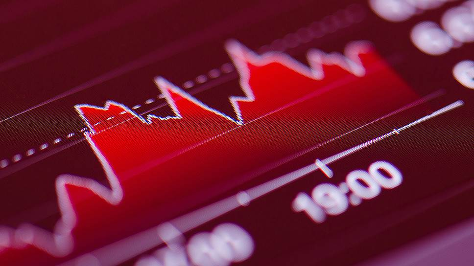Славнефть ставка по кредиту 2020