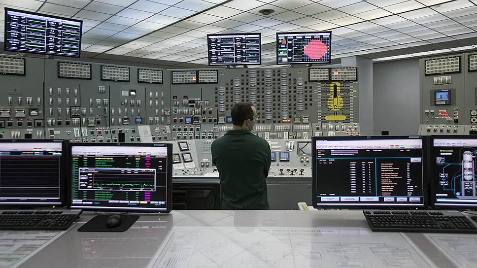Как «Росатом» будет финансировать строительство АЭС «Аккую» в Турции