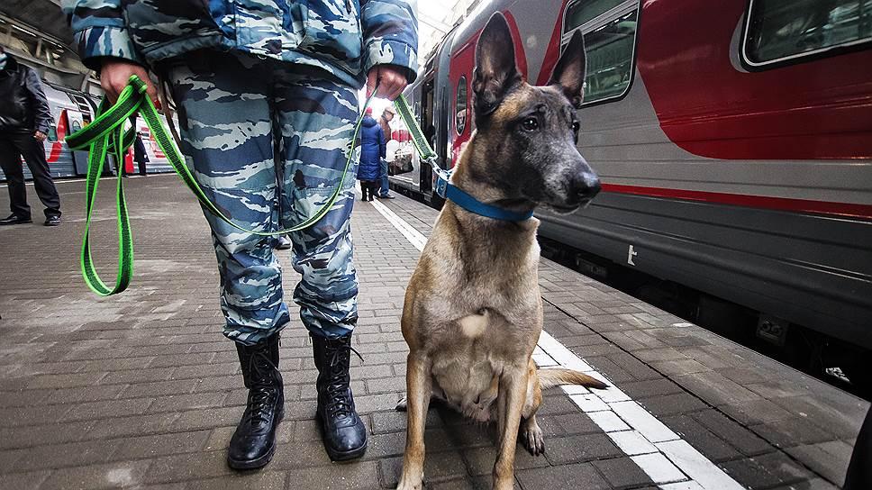 Как теракт в Санкт-Петербурге повлиял на работу аэропортов и вокзалов