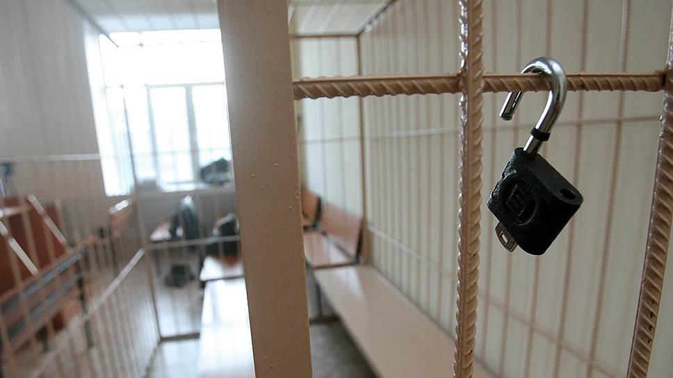 В Татарстане отдали под суд предполагаемых участников региональной ячейки «Таблиги джамаат»