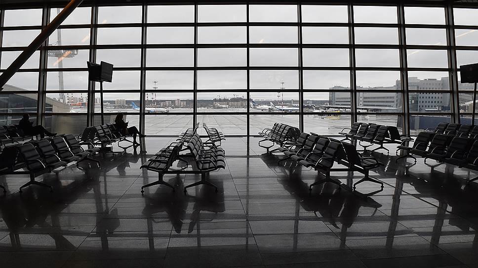 Программа господдержки авиапрома до 2025 года урезана на 12%