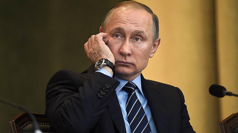 Как российские политики прокомментировали ракетный удар США по Сирии