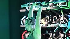 Все больше европейцев записываются в фитнес-центры