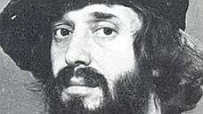 Умер Анри Волохонский