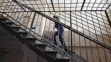 Тюрьмы зареклись от правозащитников