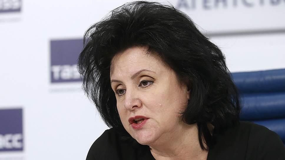 Бывший главный инфекционист Минздрава о том, почему в России многие не знают о своем диагнозе