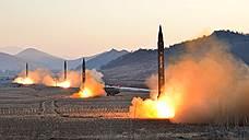 На Дальнем Востоке боятся близкой войны