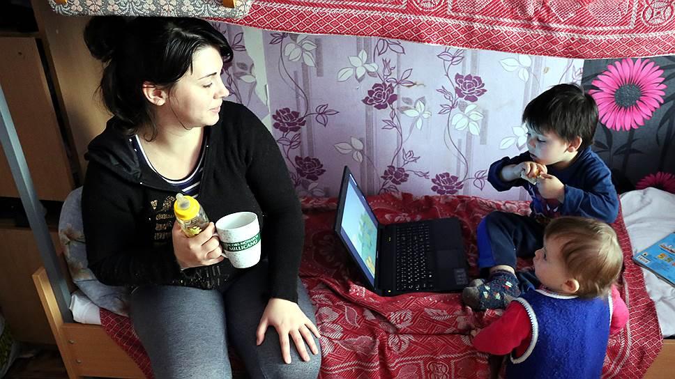 Почему украинцы больше не бегут в Россию