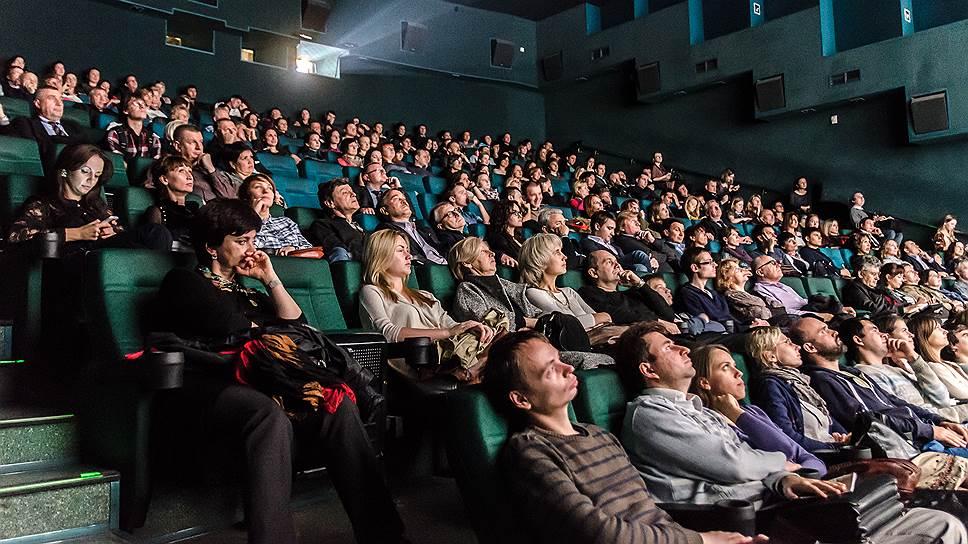 Как Минкульт пересмотрит отечественное кино
