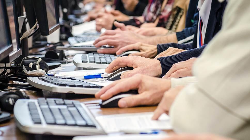 Как хакеры занимаются вымогательством