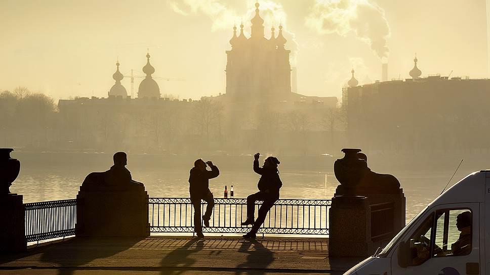 Санкт-петербургские депутаты нашли пробелы в процедуре передачи храмов церкви