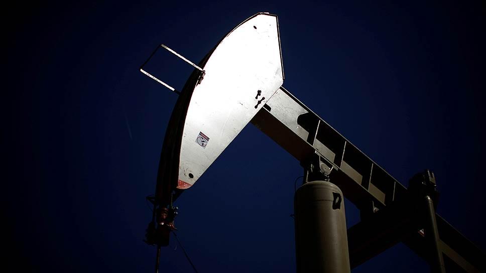 ОПЕК и Россия обсуждают продление нефтяной сделки