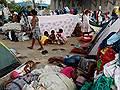 Детская смертность в Венесуэле выросла на 30% // из-за экономического кризиса и разваливающейся системы здравоохранения