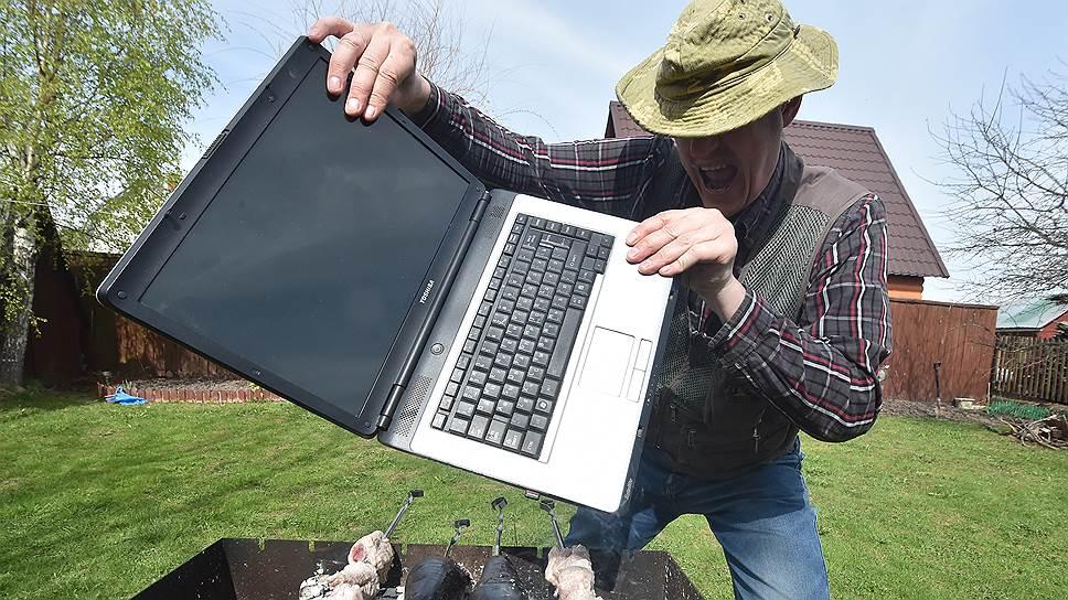 Как программа-шифровальщик WannaCry нарушила работу компьютеров по всему миру