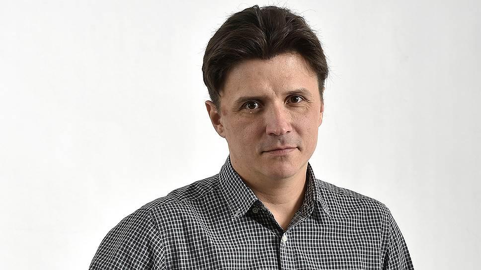 Иван Сухов о том, какие силы может вызвать к жизни столичная программа реновации