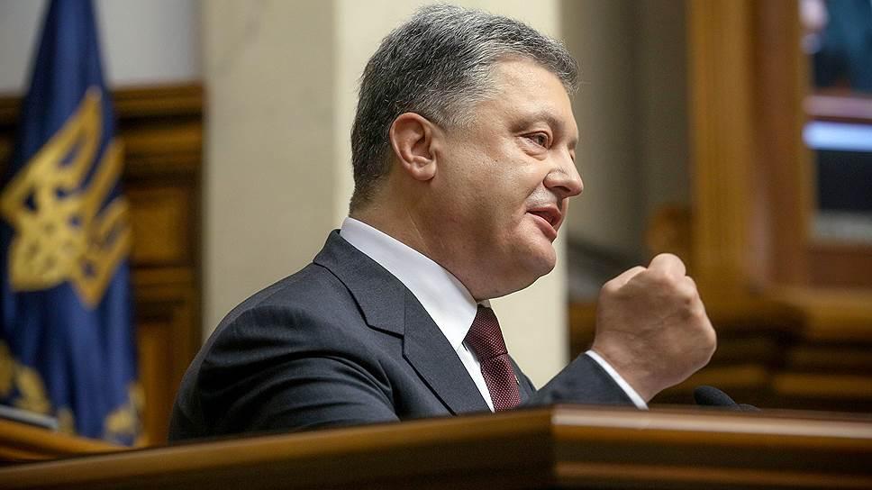 Как Украина ввела санкции против российского интернета