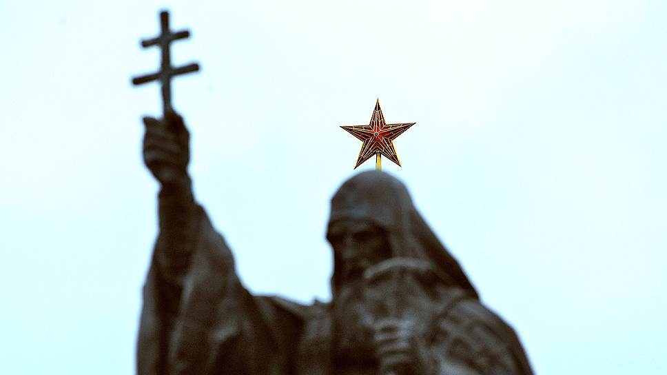 Как атеисты относятся к наказаниям за оскорбление чувств верующих
