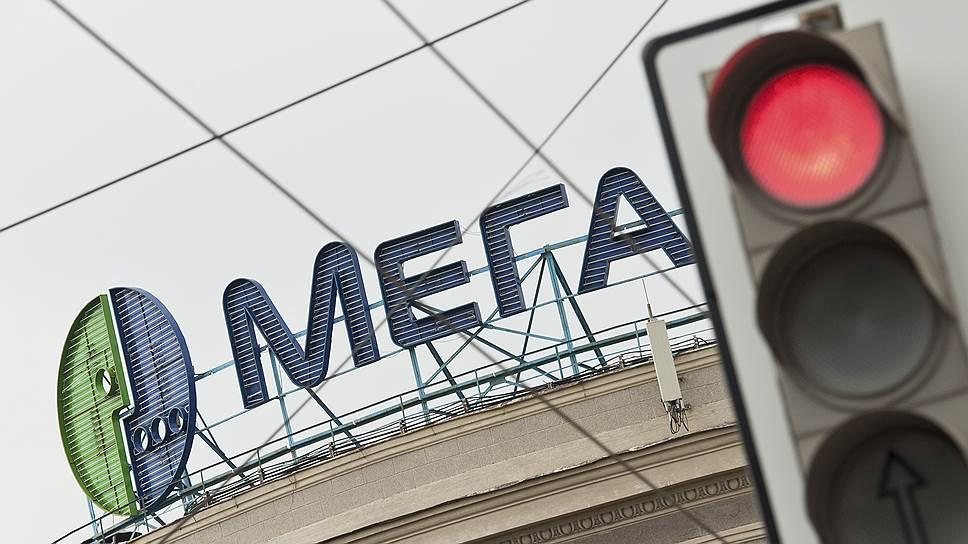 Почему произошел сбой в сети «МегаФона»
