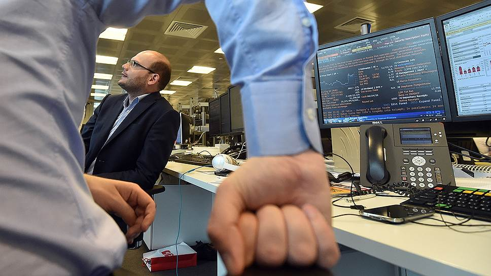 Как Всемирный банк оценивает перспективы роста экономики России