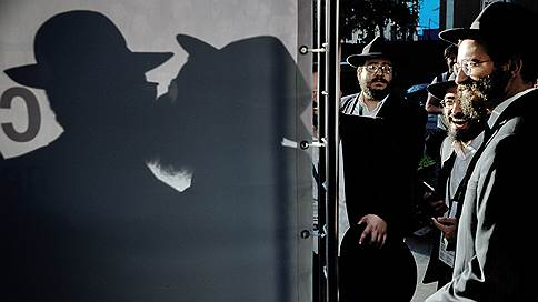 Шорт-лист фотоконкурса имени Андрея Стенина