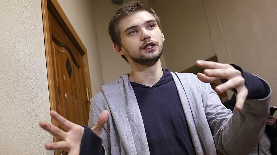 Как общество отнеслось к приговору Руслану Соколовскому