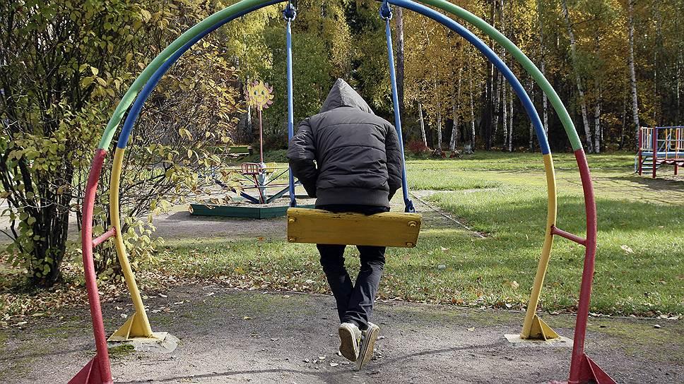 Госдума ввела уголовную ответственность за склонение детей к самоубийству в интернете