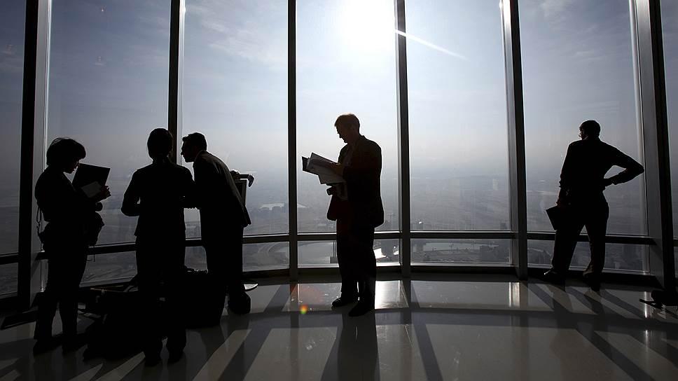 За последние четыре года стоимость новых частных компаний выросла в несколько раз