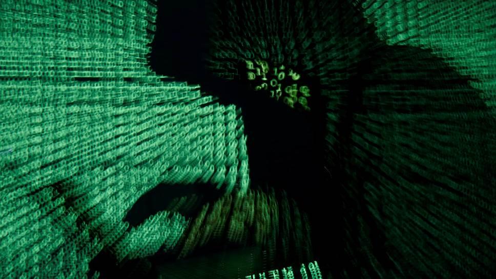 Сколько кибератаки принесли вымогателям $1 млрд