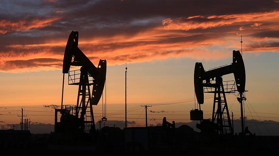 В 2018 году уровень добычи в США достигнет 10 млн баррелей в день