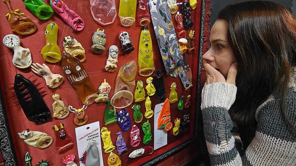 Как саратовских врачей хотели обязать сообщать полиции о лишившихся девственности несовершеннолетних