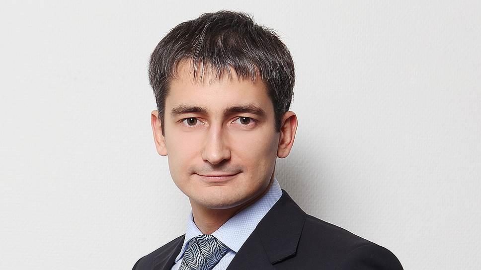 юрист энергетик москва