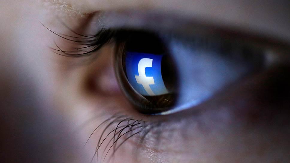 Facebook хочет научить людей общаться телепатически