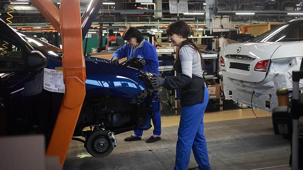 Почему АвтоВАЗ приостановил докапитализацию летом 2017 года