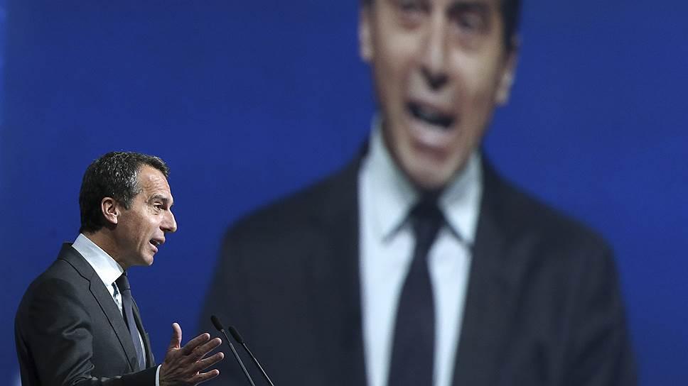 Почему Австрия и ФРГ раскритиковали проект санкций США против России
