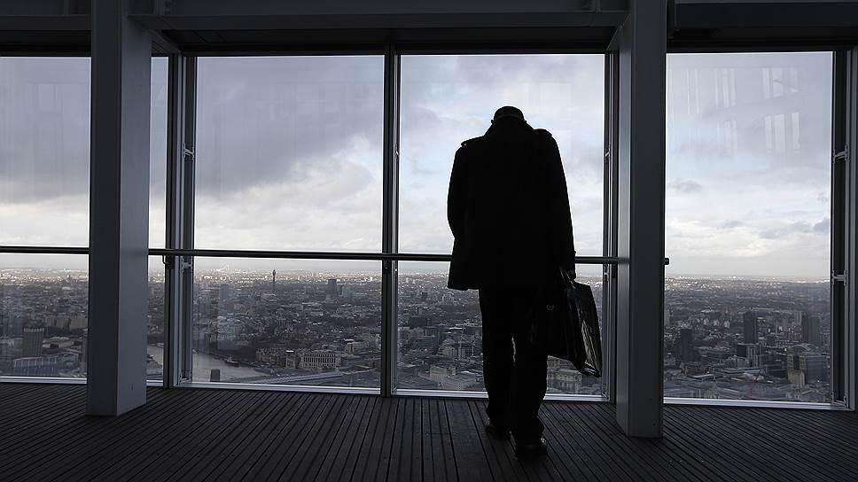 «Брексит» грозит Британии «утечкой мозгов»