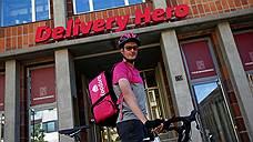 Target Global заработает на IPO Delivery Hero