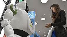 Бизнес обогатится искусственным интеллектом