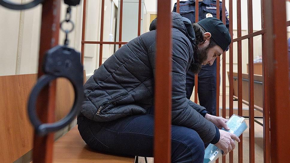 Что на судебном процессе сказала гособвинитель Мария Семененко