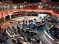 Катару предложили закрыть «Аль-Джазиру» и выплатить репарации // Страны региона выдвинули список трудновыполнимых требований