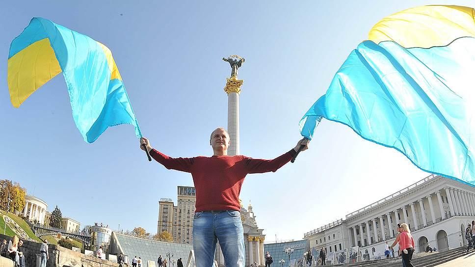 Почему Киев обжаловал решение Высокого суда Лондона