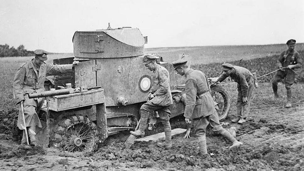 Последнее наступление русской армии в Первой мировой войне началось 1 июля 1917 года. Этот поход называют «Наступлением Керенского», который до последнего верил в успех операции и лично отдал приказ о начале военных действий в Австро-Венгрии