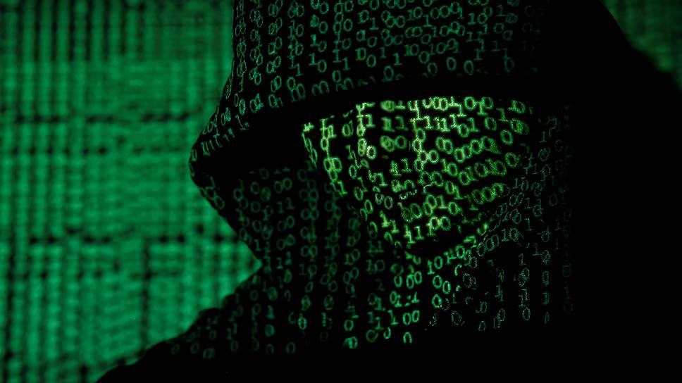 Самые известные кибератаки