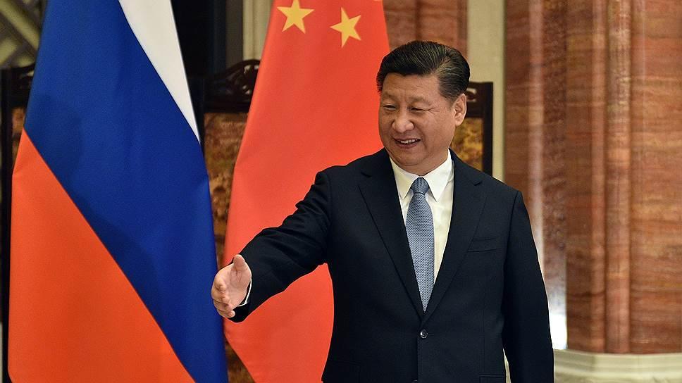Почему опыт взаимодействия Китая и Пакистана важен для России