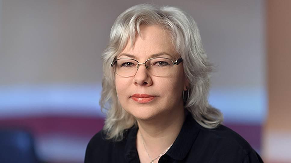 Как Дмитрий Страшнов покинул пост главы «Почты России»