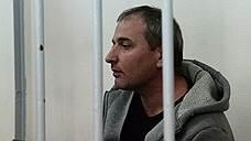 Владимира Аникеева просят приговорить к УДО