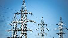 Холода подняли выработку электроэнергии