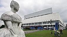 Верховный суд приступил к делу о ликвидации владельца ЦДХ