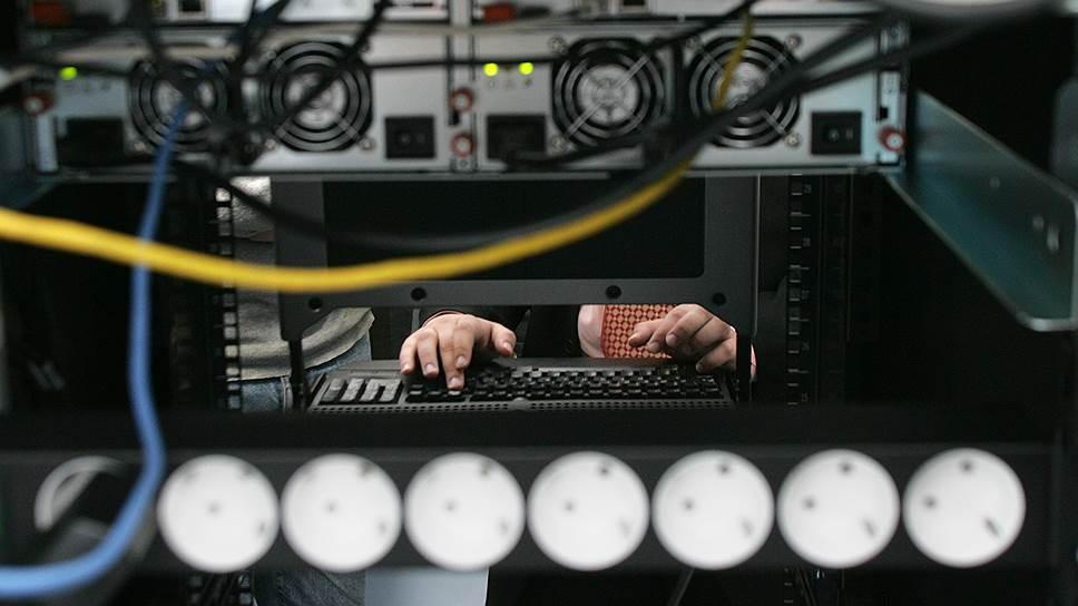 Каким образом будет защищена критическая информационная инфраструктура